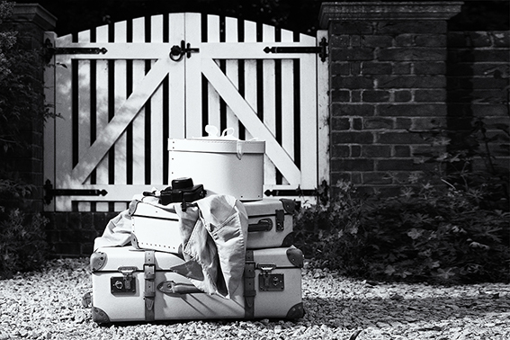 image:Goodwood luggage